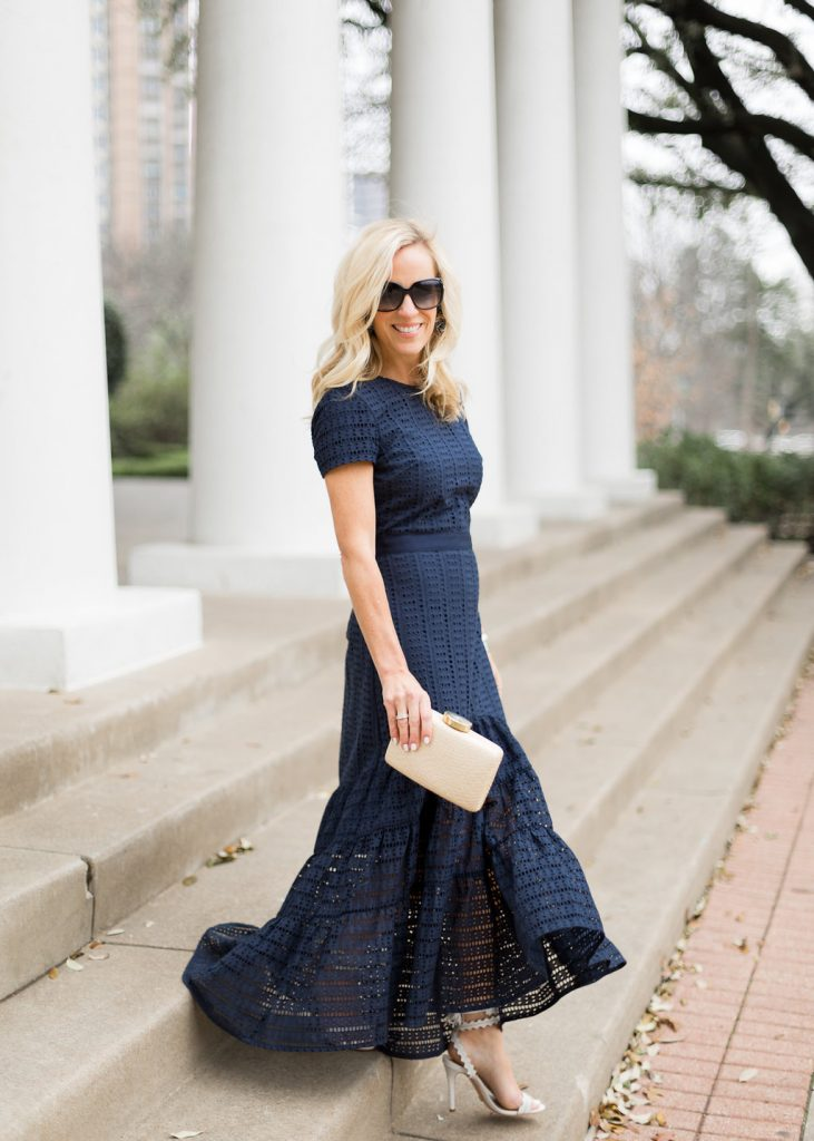 20 Spring Dresses for Easter and Beyond