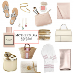 Best Mother's Day Gifts 2018, The Lush List, Dallas Lifestyle Blogger,
