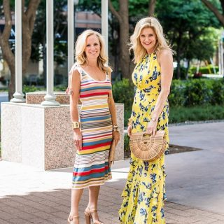 Alicia Wood, Dallas Lifestyle Expert, Dallas Lifestyle Blogger, Dallas Fashion blog, Tanya Foster