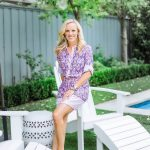 Alicia Wood, Dallas Lifestyle Blogger, Dallas Fashion Blogger, Cabana Life, Melanoma Monday, #spreadthesunshinesafely