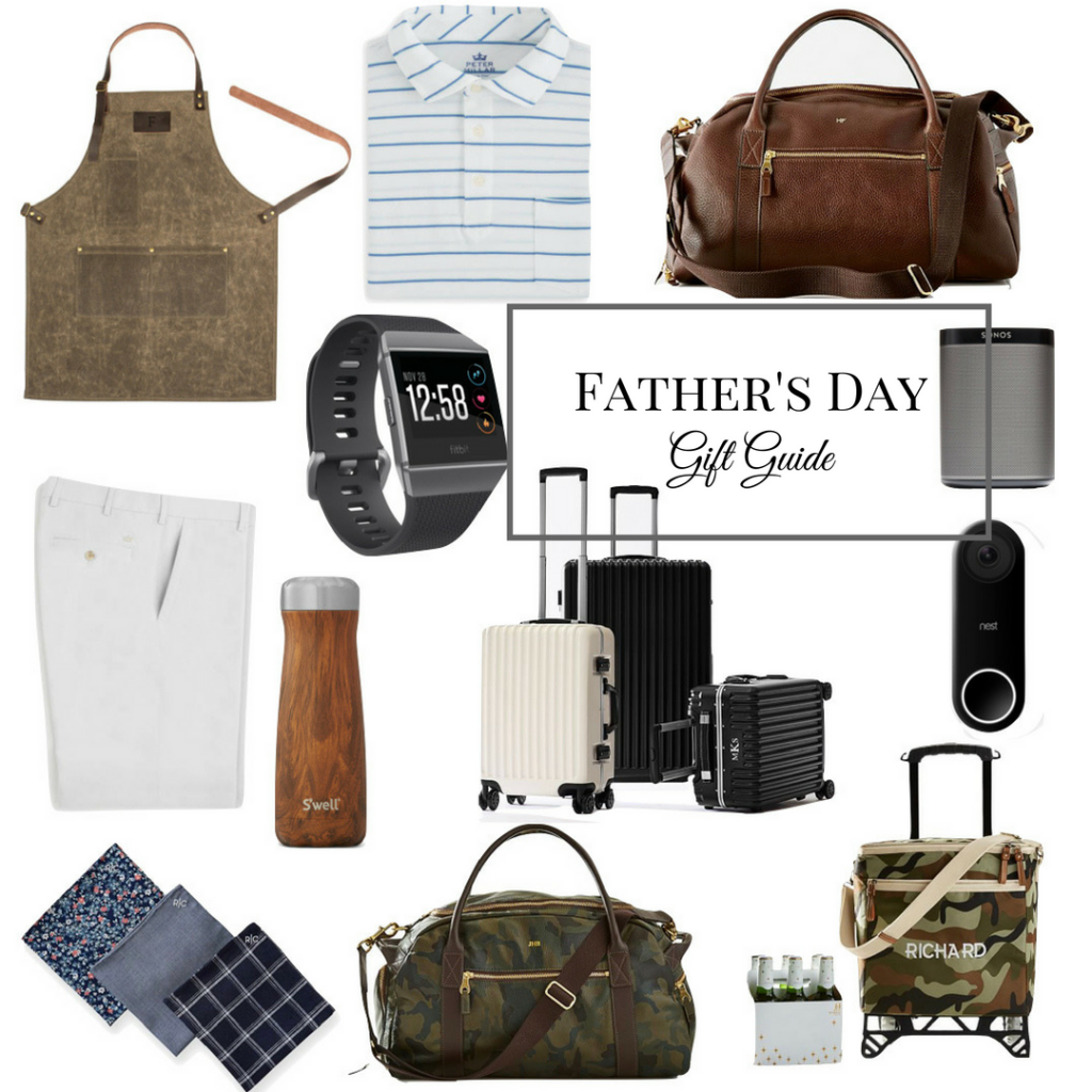 Father's Day Gift Guide | Best Gifts for Dad
