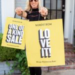 Complete Guide to the Nordstrom Anniversary Sale 2019