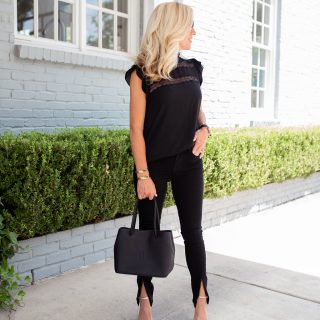 Alicia Wood, Dallas Lifestyle Expert, Best of the Nordstrom Anniversary Sale, Dallas Fashion Blogger, Dallas Lifestyle Blog,