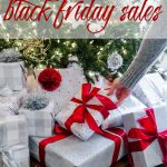 Early Access to the Best Black Friday Deals, Alicia Wood, Dallas Fashion Blogger, Dallas Lifestyle Blogger