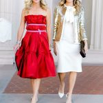 Alicia Wood, Dallas Lifestyle Blogger, Dallas Fashion Blogger, Anna Cobbs, Clotheshorse Anonymous