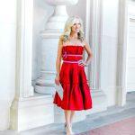 Alicia Wood, Dallas Lifestyle Blogger, Dallas Fashion Blogger