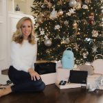 Alicia Wood, Dallas Lifestyle Blogger, Dallas Fashion Blogger, Best Monogrammed Gifts, The Daily Edited, Perfect Personalized Gifts