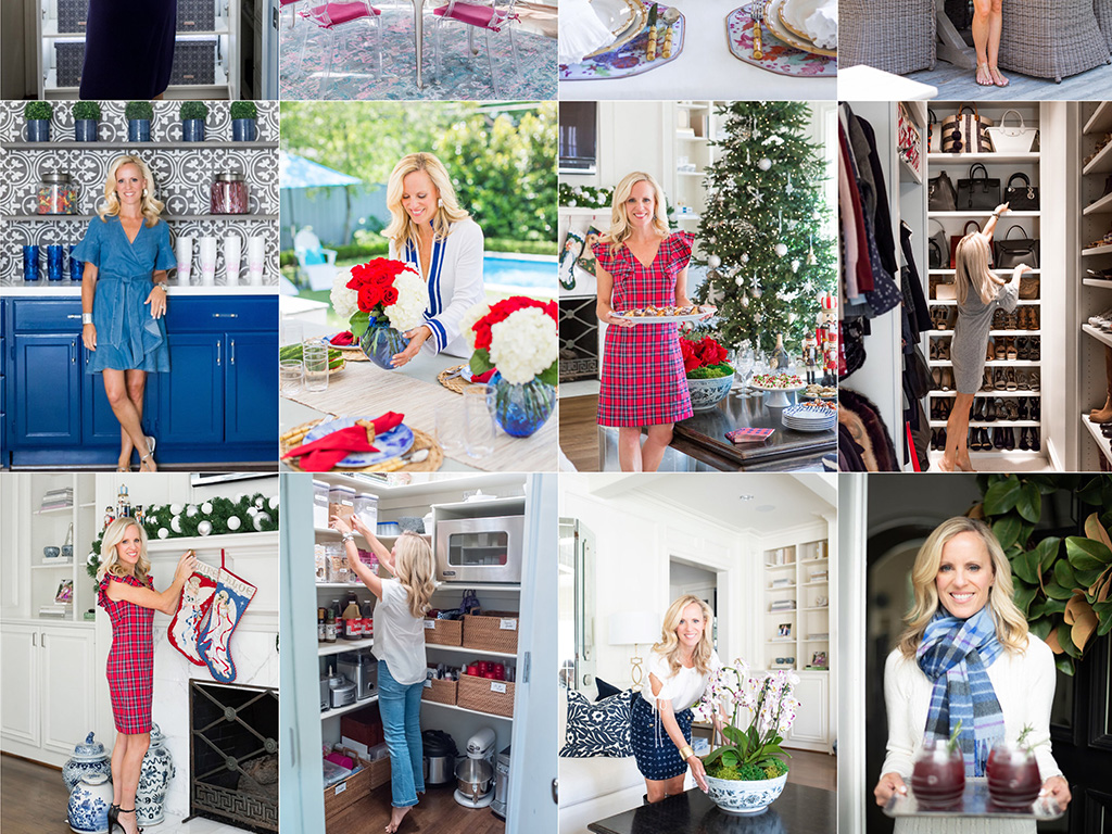 Best of 2018: Favorite Home, Entertaining and Recipe Posts