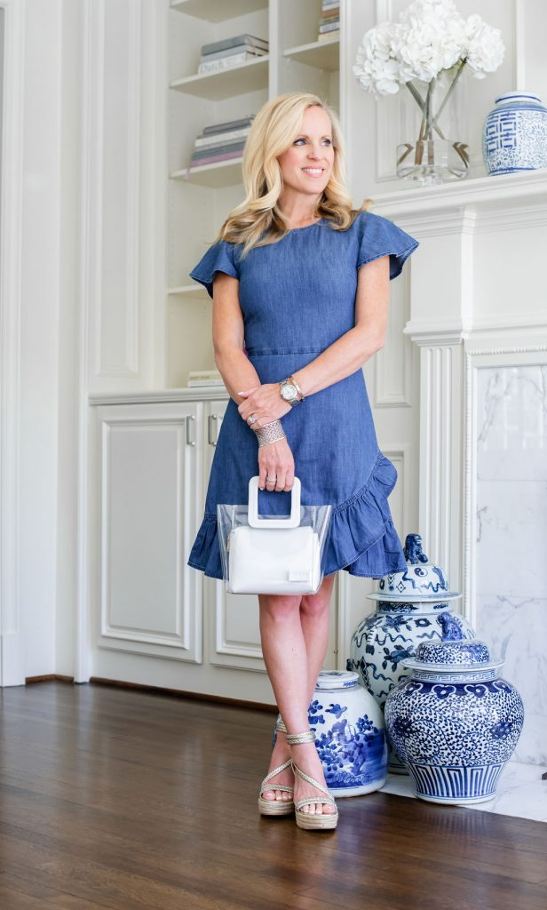 Alicia Wood, Dallas Lifestyle Expert, Dallas Fashion Blogger, Dallas Influencer, Alicia Wood Lifestyle