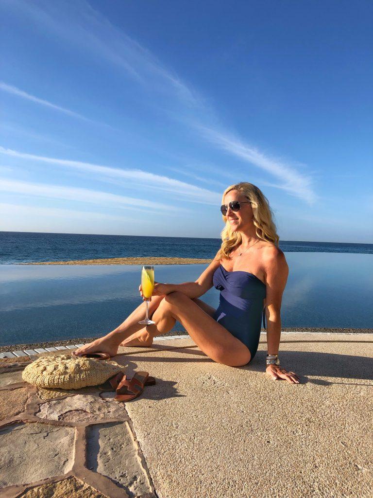 Alicia Wood, Dallas Lifestyle Expert, Dallas Fashion Blogger, Dallas Influencer, Alicia Wood Lifestyle, Draper Jame Swim
