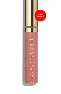 Beauty Counter Lip Gloss