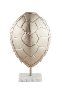Aluminum Marble Sculpture