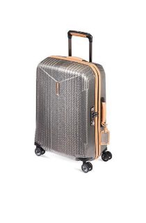 Hartmann Carry-On Spinner
