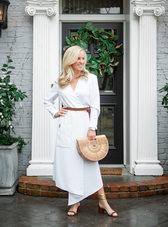 Best Spring Designer Styles from Nordstrom