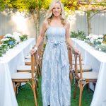 Alicia Wood, Dallas Lifestyle Expert, Dallas Lifestyle Blogger, Dallas Fashion Blogger, Lilly Pulitzer Maxi Dress