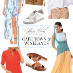 What to Pack for South Africa, What to Pack for Cape Town, What to Pack for South African Winelands, What to Wear in Cape Town, What to Wear in South African Winelands, Packing list for South Africa, Packing List for Cape Town, Packing List for Cape Town and South African Winelands