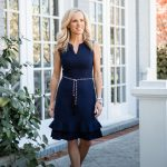 Alicia Wood, Dallas Lifestyle Expert, Dallas Fashion Blogger, Walmart We Dress America