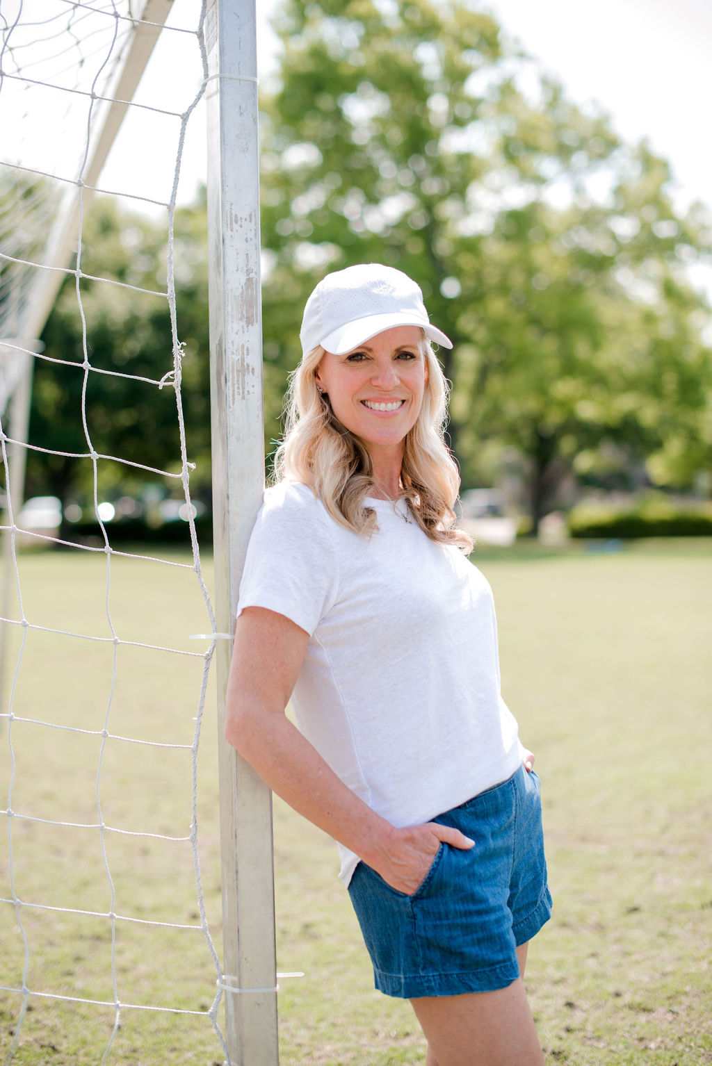 Introducing Bahadu | Hats designed specifically for Women