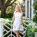 Alicia Wood, Dallas Lifestyle Expert, Dallas Fashion Blogger, Clotheshorse Anonymous
