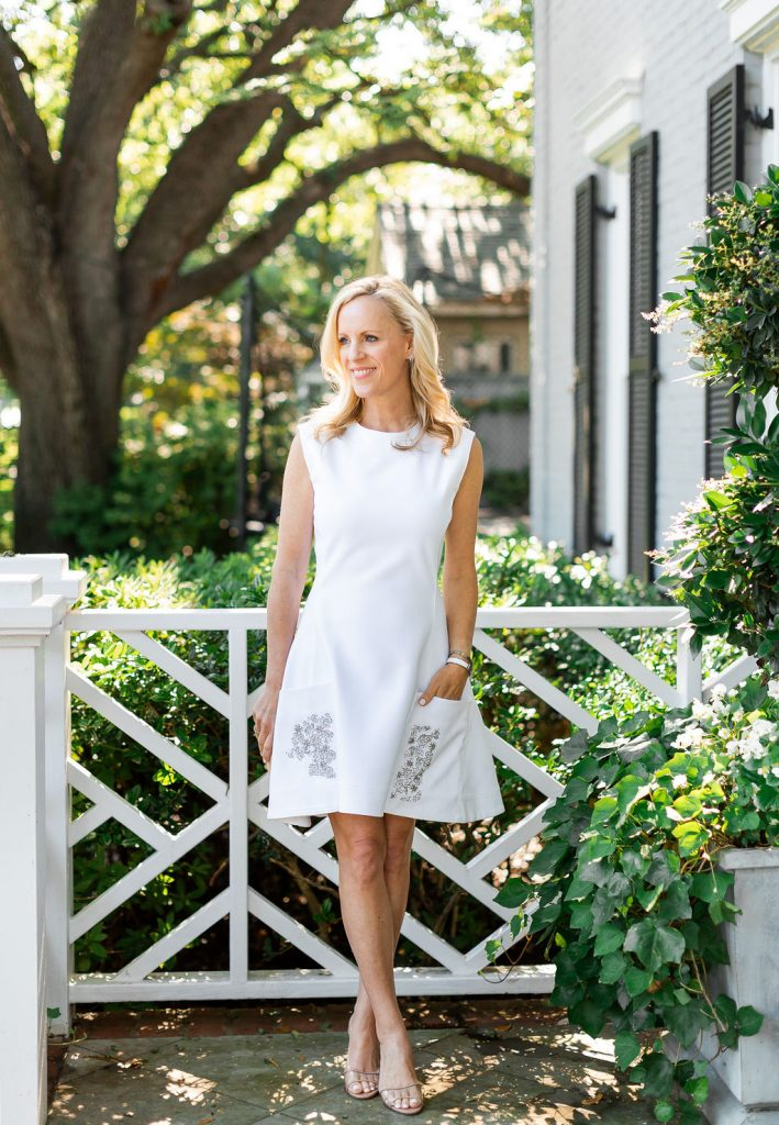 Alicia Wood, Dallas Lifestyle Expert, Dallas Fashion Blogger, Clotheshorse Anonymous