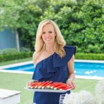 Alicia Wood, Dallas Lifestyle Expert,