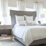 Serena and Lily Beach Club Bedding