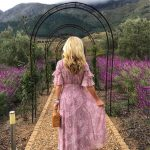 Gal Meets Glam, Alicia Wood, Dallas Lifestyle Expert, Luxury Travel Expert