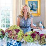 Alicia Wood, Dallas Lifestyle Expert, Dallas Fashion Blogger,