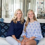 Caroline Waggoner Estate Jewelry, Custom Jewelry, Graduation Gifts for Girls