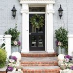 Tips for Fall Front Porch Decor