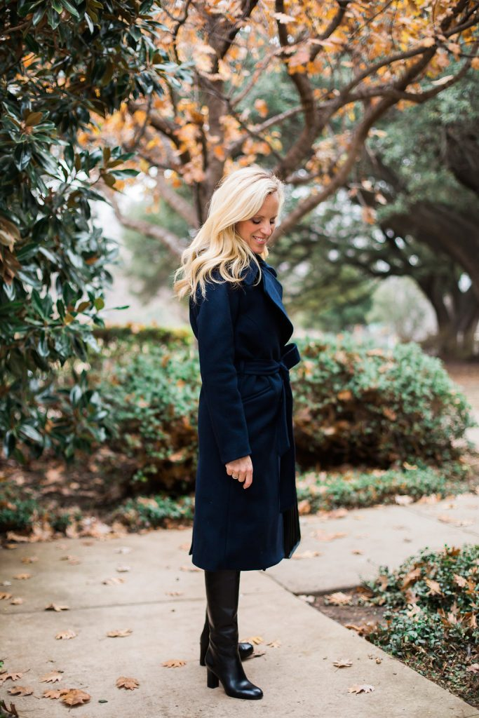 Alicia Wood, Dallas Lifestyle Expert, Dallas Fashion Blogger, Dallas Hostess