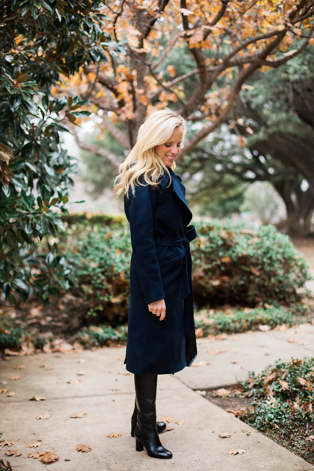 My Favorite Five: Classic Coats Everyone Needs