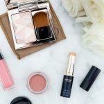Cle de Peau Concealer Review, Cle de Peau Blush,Dress, Alicia Wood, Dallas Lifestyle Expert, Dallas Fashion blogger, Dallas Lifestyle Blog,