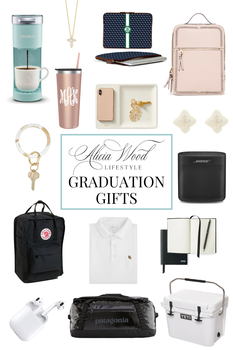 Best Graduation Gifts for 2020