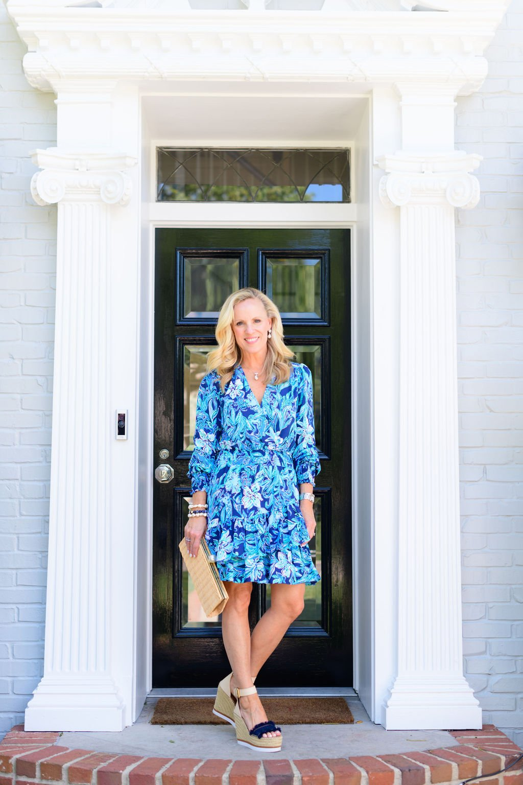 Lilly Pulitzer Dressed for Summer Sale