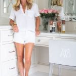Best Clean Self Tanners, Alicia Wood, Lifestyle Expert, Dallas Blogger