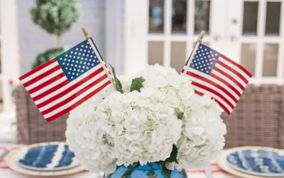 The Best July 4th Sales 2020!