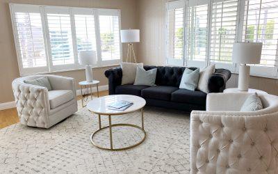 Beautiful Home Decor on a Budget