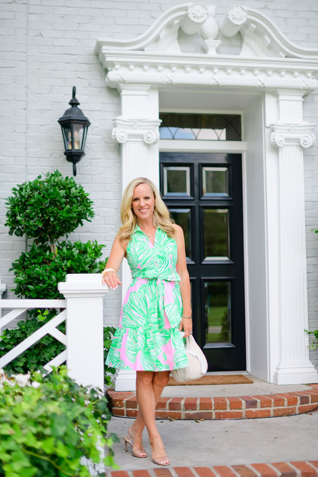 All The Details On The Lilly Pulitzer After Party Sale Fall 2020