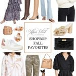 Shopbop Sale Favorites