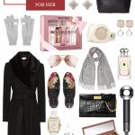 Christmas Gift Ideas, Gifts For Her