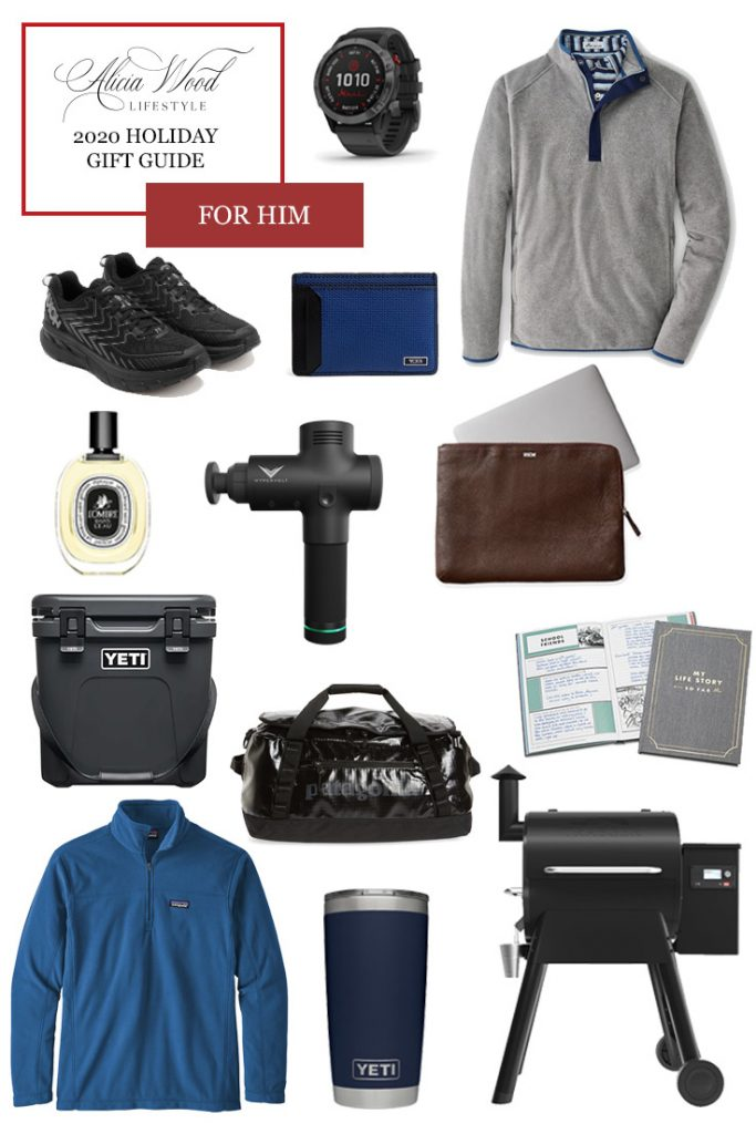 Christmas Gift Ideas, Gifts For Him
