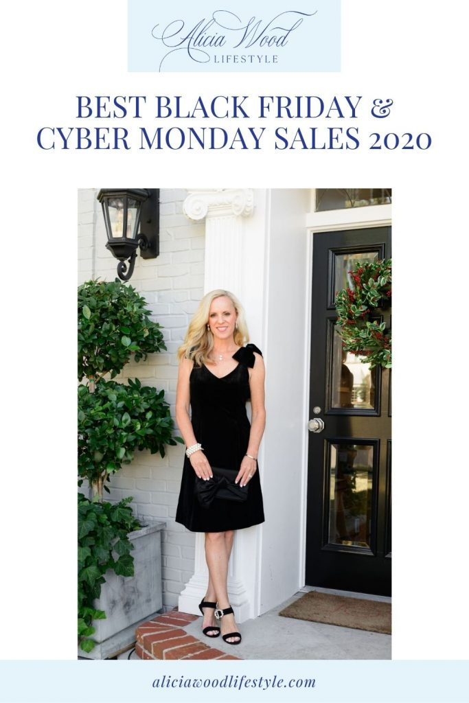 Best Black Friday and Cyber Monday Sales 2020