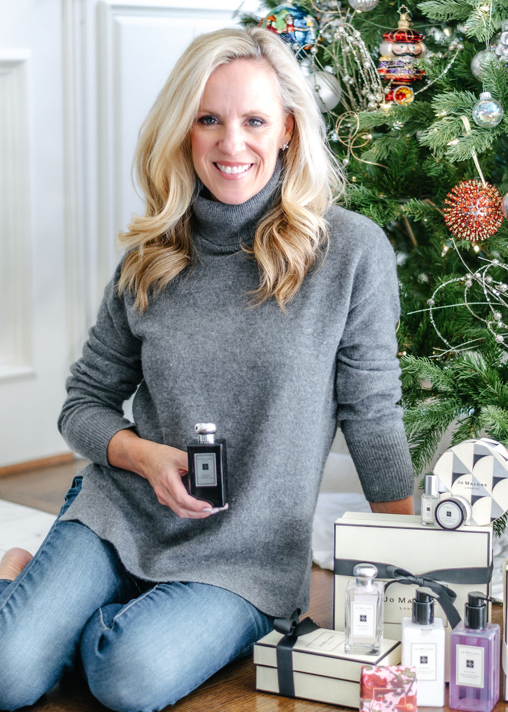 Favorite Gifts for Her from Nordstrom