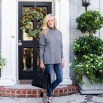 The Best Affordable Cashmere Sweater