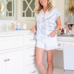 Summer Clean Beauty Favorites from Nordstrom