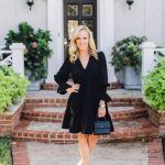 LBD for Fall